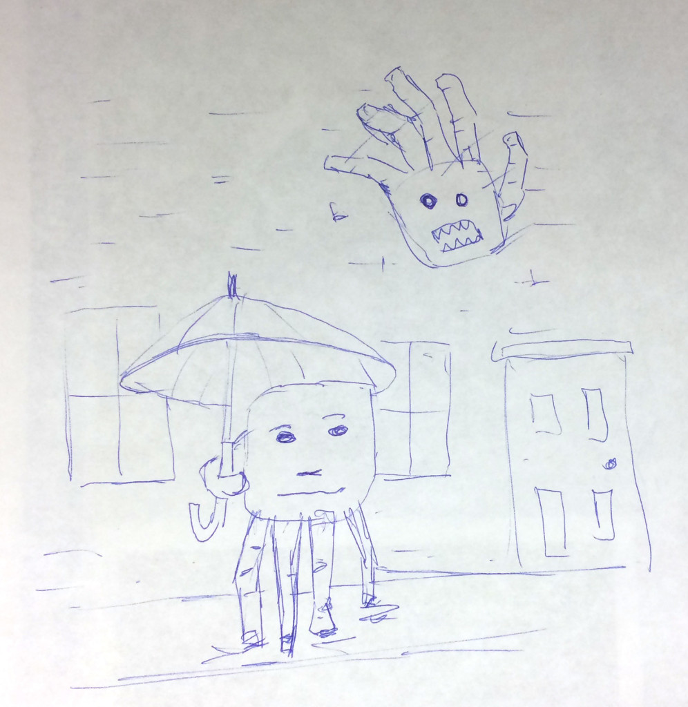 sketchbhoo2016-007