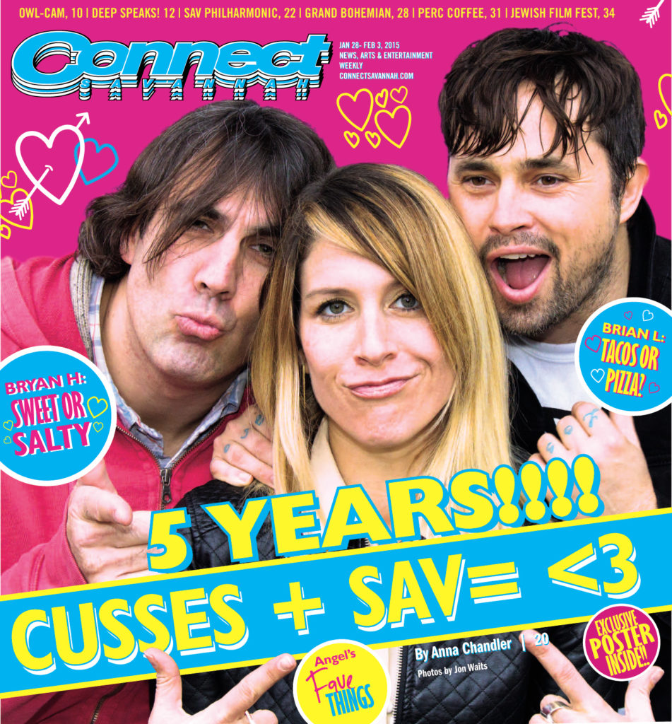 A-01-28-2015-Cusses-Cover
